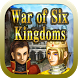 War of Six Kingdoms by SigmaxWorks