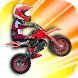 Stunt Bike Hill Race by Best Cool Racing Games