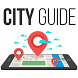 SUPAUL - The CITY GUIDE by Geaphler TECHfx Softwares and Media