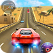 Top Road Racing by VAS GAME