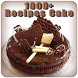 1000+ Recipes Cake by developpingdream