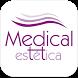 Medical Estética by Kopplo M&S