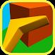 Arrow VS Cubes 3D by Yo Man Tech