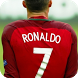 Ronaldo Wallpapers HD by The Wallpapers Appz