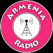 Armenia Radio by WordBox Apps