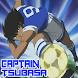 Game Captain Tsubasa Hint