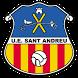 UE Sant Andreu by Adderit