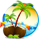 Goa Tourism Travel Guide by Redicals