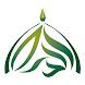 Durra Shareefa app