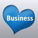 ILOVEBUSINESS by Humanwares