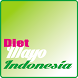 Diet Mayo Indonesia by Karina dev