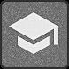 Study Smart : Study Planner by App Stuff