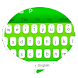 Keyboard Theme for Lin Chat by Pretty Cool Keyboard Theme