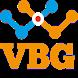 VBG online by eerstelinks.nl