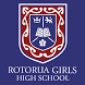 Rotorua Girls High School by snApp mobile