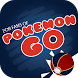 Guide: Pikachu & Pokemon Go by Minh Chau Soft