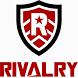 Rivalry Athletics by Beeketing, Inc.