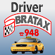 TAXI Bratax Driver by SC Enhanced Terminals for Telephony Emulation SRL