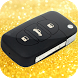 Car Key Simulator + by Torx Entertainment