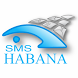 SMS Cuba by SMS Habana