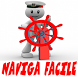 Naviga Facile by Sofix App