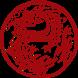 易龍經 Dragon App V1.3 by 老友記十公里 x wheniou.com