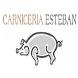 Carnicería Esteban