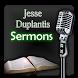 Jesse Duplantis Sermons by IdeeaGroup