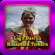 Lagu Daerah Nusantara Terbaru by Twin Sister Media