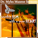 Dr. Myles Munroe Teachings