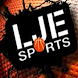 LJE Sports Basketball by Social Idea Mobile Solutions