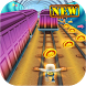 Guide For Subway Surfers NEW! by AppCreaTiva