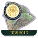 RRS 2016 Annual Meeting by Core-apps