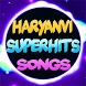 Haryanvi SuperHits Songs by debdev