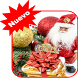 ???? Decoración de navidad Feliz navidad gratis by DRO LAZO DESARROLLADORES