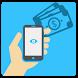 Watch To Earn Cash - CASH OUT by Future Earn Dev