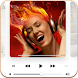 Hot Music Player by Global Royal inc