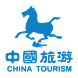 China Tourism by GoChinaTV