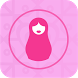 Russia Social - Date Russian by Innovation Consulting Ltd