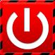TV Remote Control by saby-app