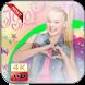 Jojo Siwa Wallpapers H4D by akramandroid