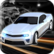 Car Speed Extreme Driving by KEM DEV GAME