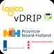 vDRIP (Pilot) by Logica Nederland B.V.