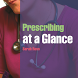 Prescribing at a Glance by MedHand Mobile Libraries