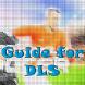Guía para DLS by Master DQV