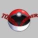 Pokemon Go için Türkçe Rehber by Dijital Odam