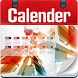 WeekDay Finder by Mobiscreen