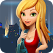 Fashion Shopping Mall:Dress up by Candy Corp
