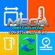 Mega Unit Converter by Mohtasim Md Monzur Rahman