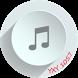 YXY 105.7 Radio el Salvador Gratis Online by Entertainment applications peraltaplicaciones
